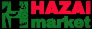 Hazai Market Élelmiszer Webáruház