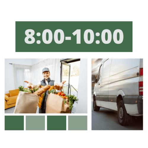Idősáv - Cegléd 2021.05.06. 08:00-10:00