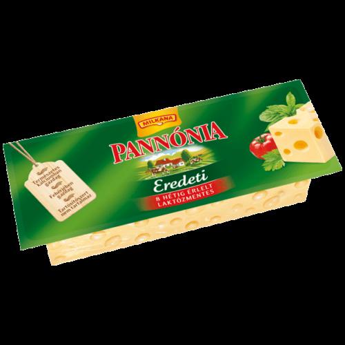 PANNÓNIA EREDETI SAJT