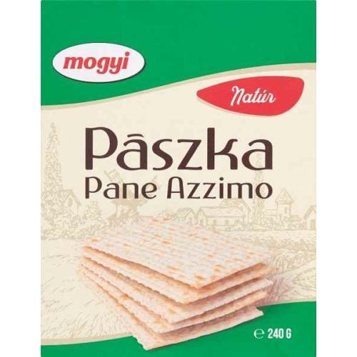 MOGYI PÁSZKA 240G