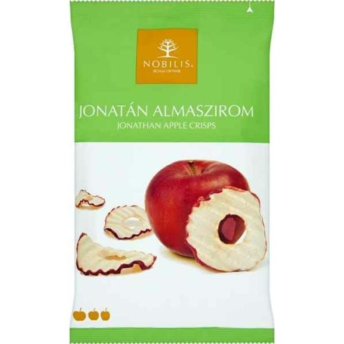 NOBILIS JONATÁN ALMASZIROM 20G
