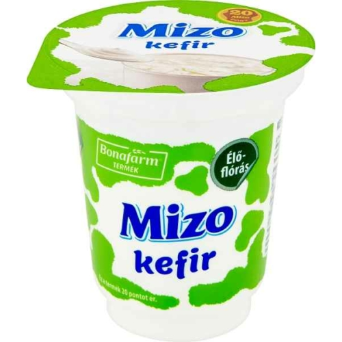 MIZO KEFIR 150G