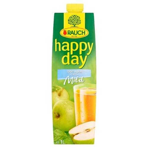 HAPPY DAY MILD ALMALÉ 1L