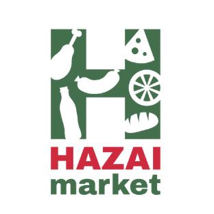Hazai Market