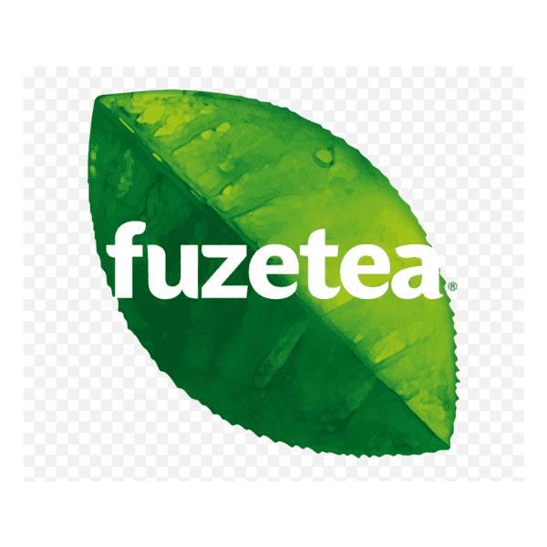 FUZETEA